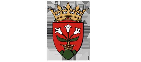 Szent Imre Katolikus Óvoda és Általános Iskola – Óvoda